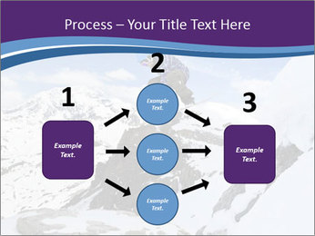 0000074998 PowerPoint Template - Slide 92