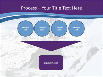 0000074998 PowerPoint Template - Slide 93