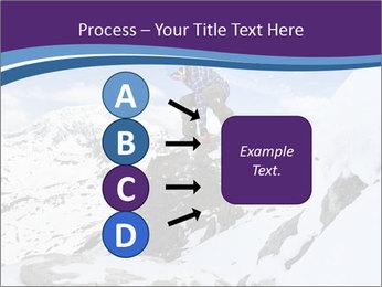 0000074998 PowerPoint Template - Slide 94