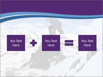 0000074998 PowerPoint Template - Slide 95