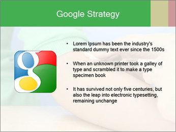 0000074999 PowerPoint Template - Slide 10