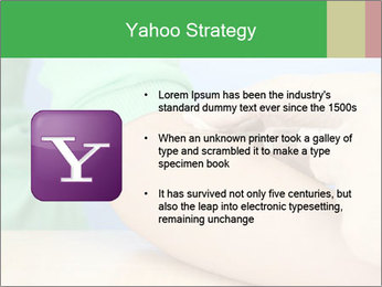 0000074999 PowerPoint Template - Slide 11