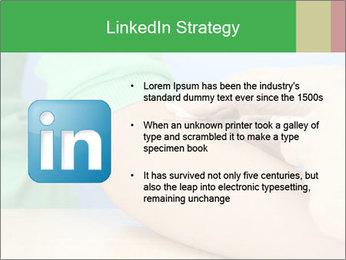 0000074999 PowerPoint Template - Slide 12