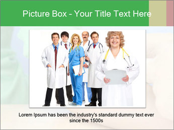 0000074999 PowerPoint Templates - Slide 15