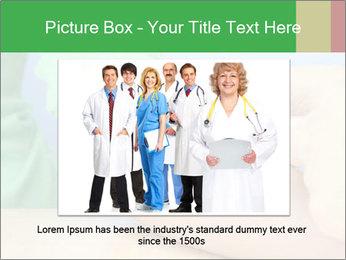 0000074999 PowerPoint Template - Slide 15