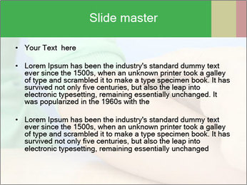 0000074999 PowerPoint Template - Slide 2