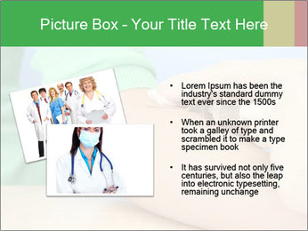 0000074999 PowerPoint Templates - Slide 20