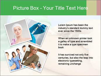 0000074999 PowerPoint Templates - Slide 23