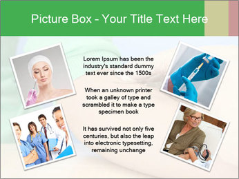 0000074999 PowerPoint Templates - Slide 24