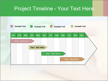 0000074999 PowerPoint Template - Slide 25