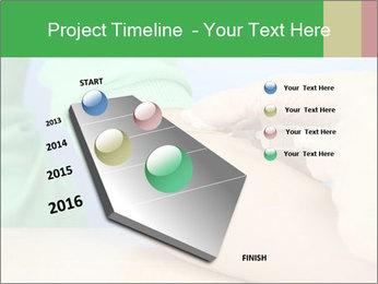 0000074999 PowerPoint Template - Slide 26