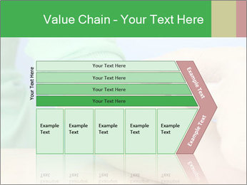 0000074999 PowerPoint Template - Slide 27