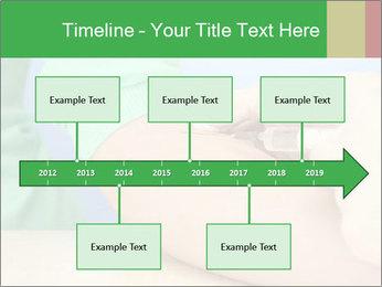 0000074999 PowerPoint Template - Slide 28