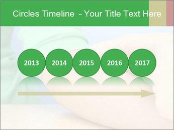 0000074999 PowerPoint Template - Slide 29