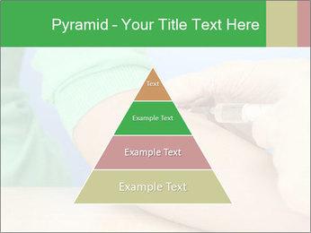 0000074999 PowerPoint Template - Slide 30