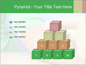 0000074999 PowerPoint Template - Slide 31
