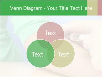 0000074999 PowerPoint Template - Slide 33