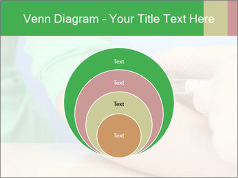 0000074999 PowerPoint Template - Slide 34