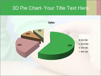 0000074999 PowerPoint Template - Slide 35