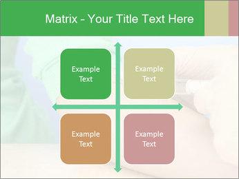 0000074999 PowerPoint Template - Slide 37