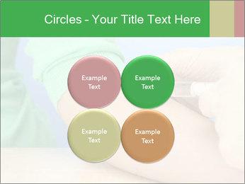 0000074999 PowerPoint Template - Slide 38