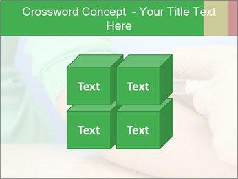 0000074999 PowerPoint Template - Slide 39