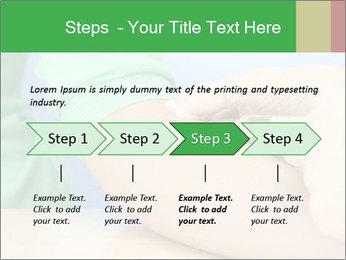 0000074999 PowerPoint Template - Slide 4