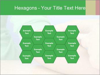 0000074999 PowerPoint Template - Slide 44
