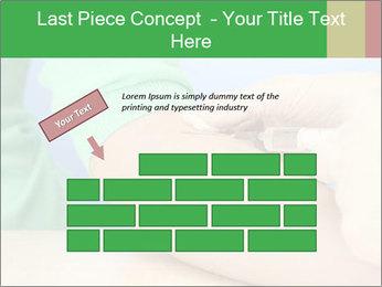 0000074999 PowerPoint Template - Slide 46