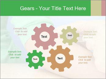 0000074999 PowerPoint Template - Slide 47