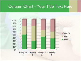 0000074999 PowerPoint Template - Slide 50