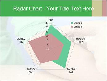 0000074999 PowerPoint Template - Slide 51