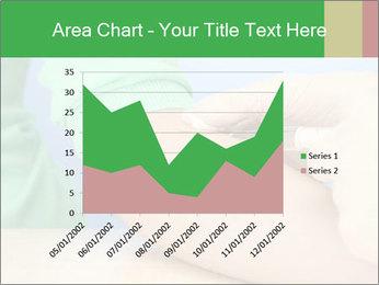 0000074999 PowerPoint Template - Slide 53