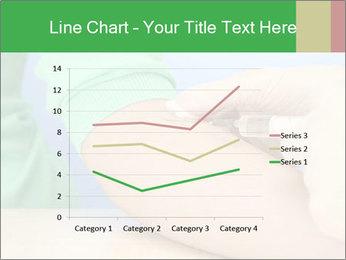 0000074999 PowerPoint Template - Slide 54
