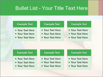 0000074999 PowerPoint Template - Slide 56