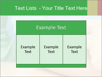 0000074999 PowerPoint Template - Slide 59