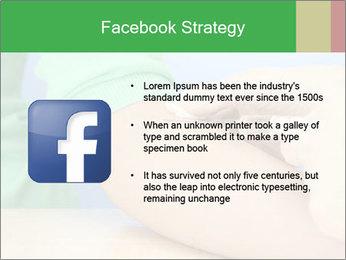 0000074999 PowerPoint Template - Slide 6