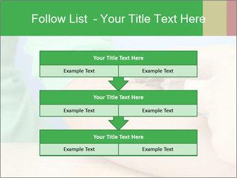 0000074999 PowerPoint Template - Slide 60