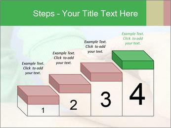 0000074999 PowerPoint Template - Slide 64