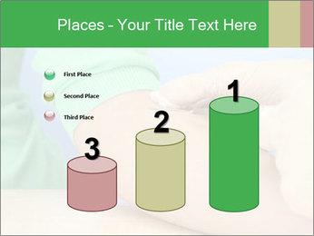 0000074999 PowerPoint Template - Slide 65