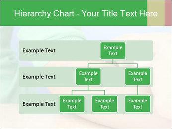 0000074999 PowerPoint Template - Slide 67