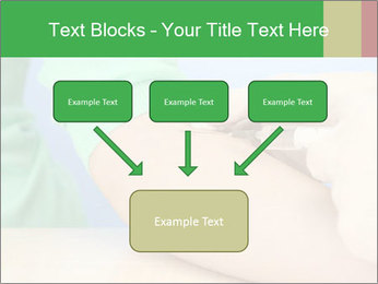 0000074999 PowerPoint Template - Slide 70