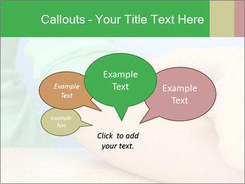 0000074999 PowerPoint Template - Slide 73