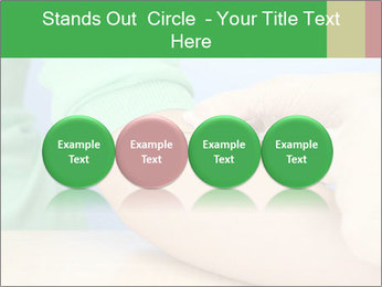 0000074999 PowerPoint Templates - Slide 76
