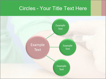 0000074999 PowerPoint Template - Slide 79