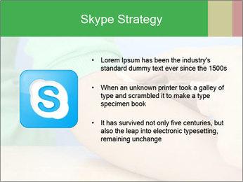 0000074999 PowerPoint Template - Slide 8