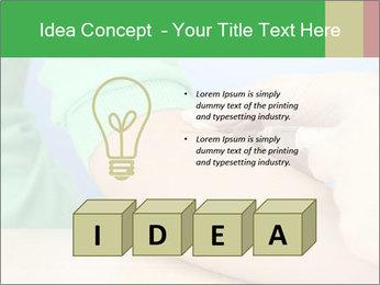 0000074999 PowerPoint Template - Slide 80