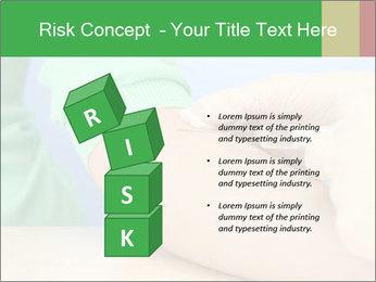 0000074999 PowerPoint Template - Slide 81