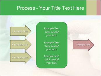 0000074999 PowerPoint Template - Slide 85