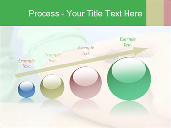 0000074999 PowerPoint Templates - Slide 87